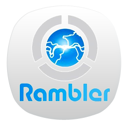 Смотреть http://trofimov.tv/ в каталоге Rambler Топ 100